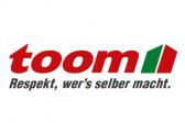 toom Baumarkt DE Cashback