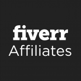Fiverr Affiliates (Global Program) Cashback