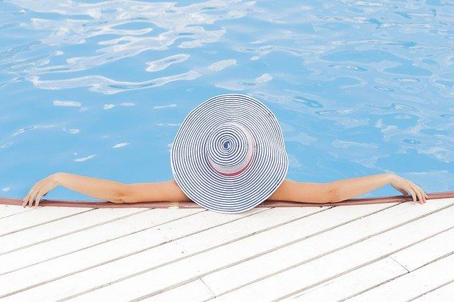 2 Tageskarten für Sauna & Schwimmbad im Erlebnisbad Pyrmonter Welle bis 41% sparen*