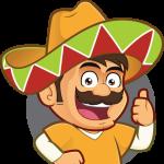 Profilbild von DealAmigo
